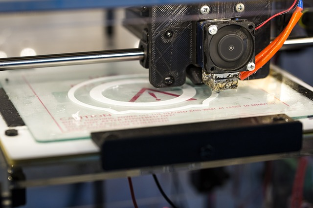 Benefits of 3D Printers, Future of 3D Printing